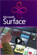 microsoft-surface-image.jpg