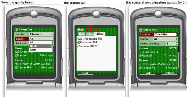 mobioscreen.jpg