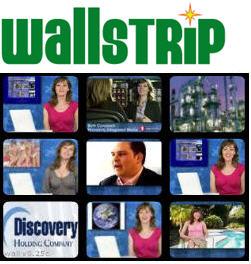 wallstriplogo.jpg