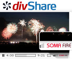 divshare2.jpg