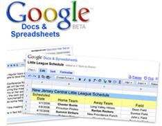 googledocs.jpg