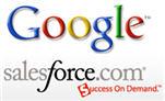 googlesalesforce1.jpg
