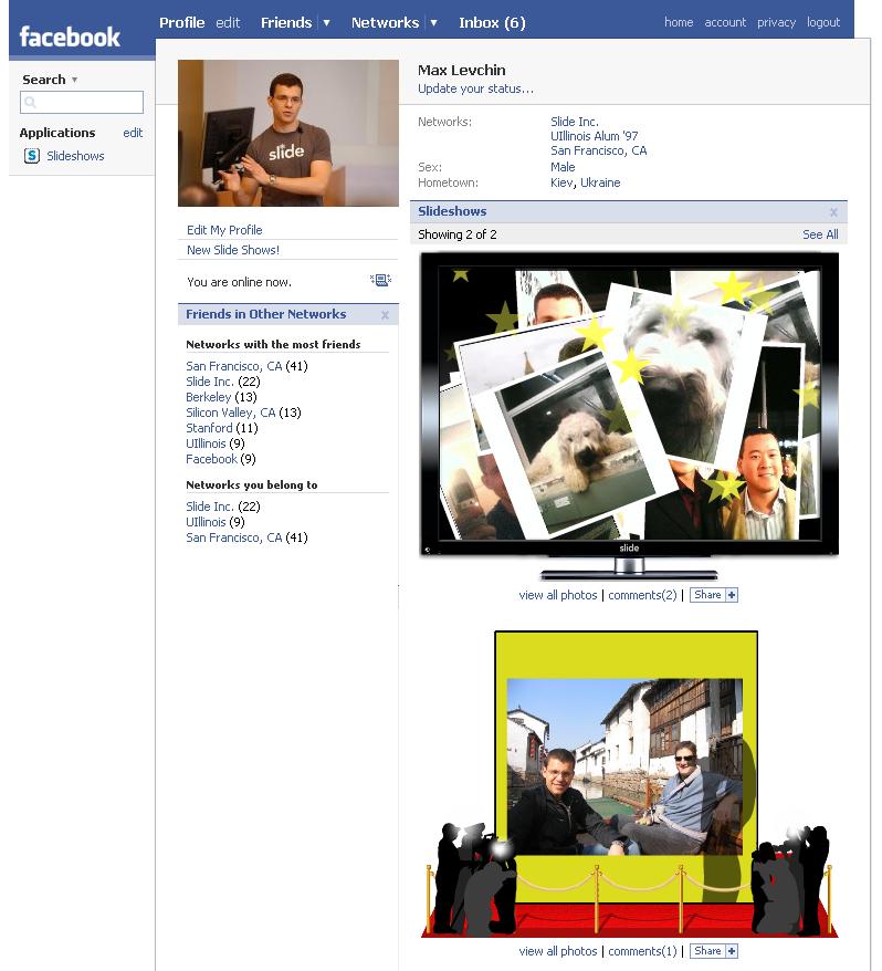 max-facebook_png.png