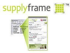 supplyframe-logo.jpg