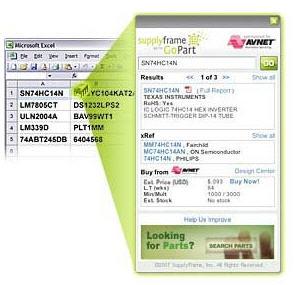 supplyframer-widget1.jpg