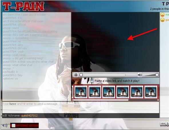 t-pain2.jpg
