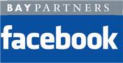 bay-facebook.jpg