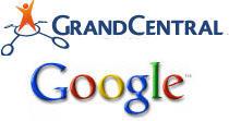 grandcentral-goog.jpg