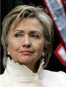 Hillary Clinton still doesn't inspire Silicon Valley