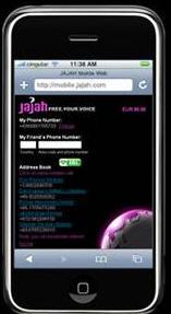 jajah-iphone1.jpg