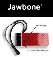 jawbone-image.jpg