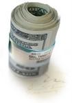 money_roll_rx1.jpg