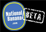nationalbanana.jpg