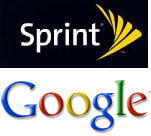 sprint-google.jpg