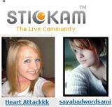 stickam2.jpg