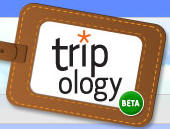 tripologylogo.jpg