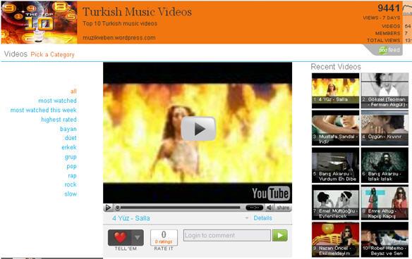 turkishmusicvideo.jpg