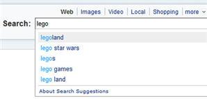yahoo-searchassist.jpg