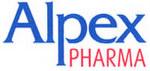 alpex-pharma-logo.jpg
