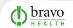 bravo-health-logo.jpg