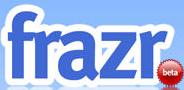 frazr1.png