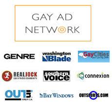 gay-network-08-08.jpg