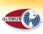 globus-medical-logo.jpg
