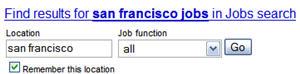 googlejobs.jpg