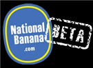 nationalbanana2.jpg