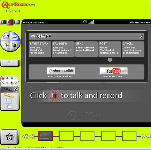 qlipboard-screen.jpg