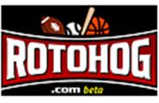 rotohog-logo.png