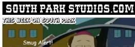 south-park-1.png