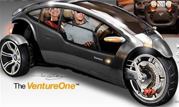 ventureone-8-19-07.jpg