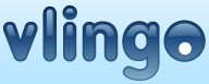 vlingo.png