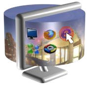 360desktop-image.jpg