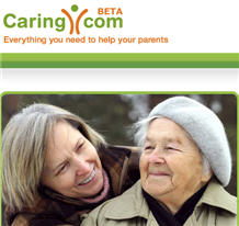 caring-logo.jpg