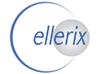 cellerix-logo.jpg