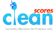 cleanscores-logo.png