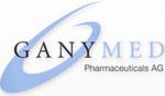ganymed-logo.jpg