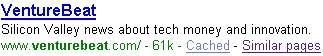 googlesimilar.jpg