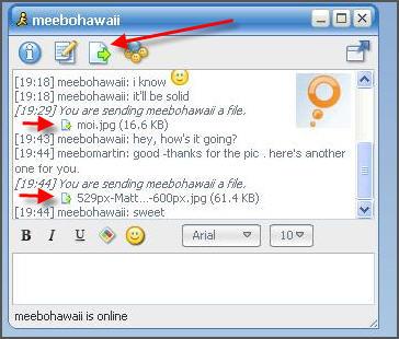 meebo-file.jpg
