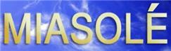 miasole-logo.jpg