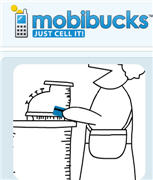 mobibucks-image.jpg