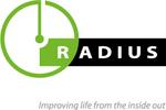 radius-health-logo.jpg