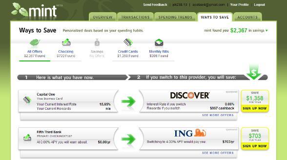 screenshot-ways-to-save.jpg