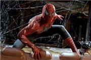Image (1) spiderman3.jpg for post 30032