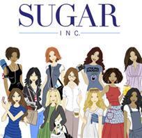 sugar-shopstyle.jpg