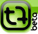 trutap-logo.jpg