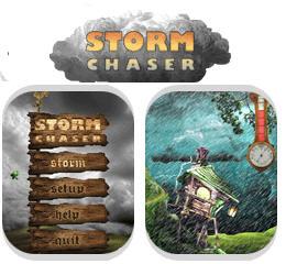 vyro-stormchaser.jpg