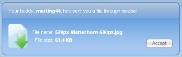 xfer-demo-smallest.jpg